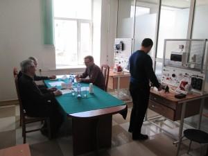 ТОО «Манас-Балхаш» приглашает всех желающих выучиться на электрика в Караганде